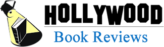 Hollywood Book Reviews