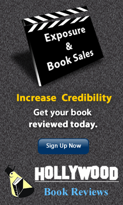book review services Making your book more visible online is imperative smith publicity helps authors and publishers be successful in the competitive amazon online market.